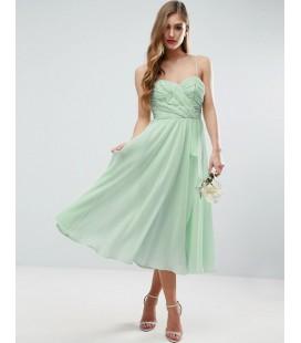 Sukienka exAS Wedding M