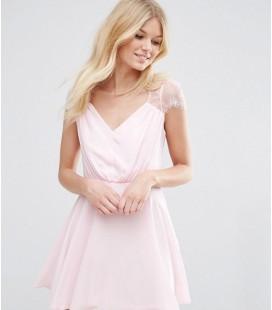 Sukienka exAS Kate Lace S