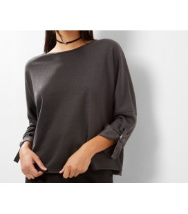 Sweter NL D-Ring XXL