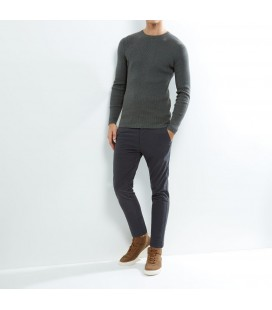 Sweter męski NL Cotton Skinny XL 0907002/42