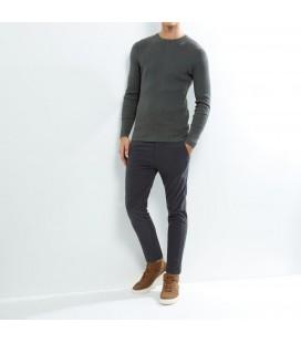 Sweter męski NL Cotton Skinny L 0907002/40
