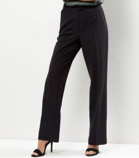 Spodnie damskie NL Chelsea Suit XS 0908003/34