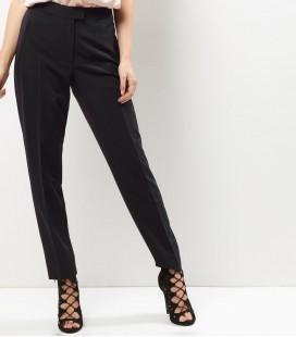 0908004/46 Spodnie NL Chelsea Suit Slim