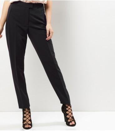 Spodnie NL Chelsea Suit Slim