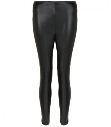 Spodnie damskie NL Seam M 0908005/38