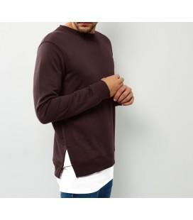 Bluza NL Layered XL