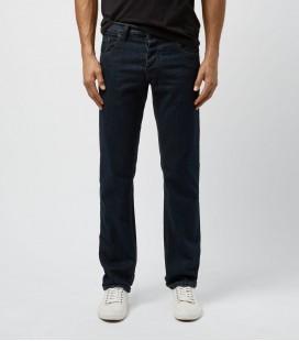 0909014/34 Spodnie jeansowe NL 30/34 - L
