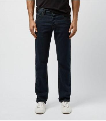 Spodnie męskie NL 30/34 - L 0909014/34