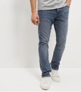 Spodnie jeansowe NL 30/34