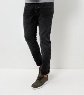 0909016/36 Spodnie jeansowe NL 36/32