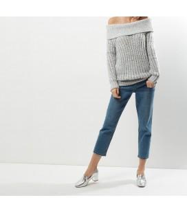 Sweter NL Twist Yarn S