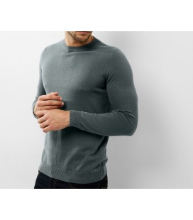 Sweter męski NL Layered XXL 0913009/44