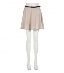 Spódnica NL A-line Skirt 1004025/46