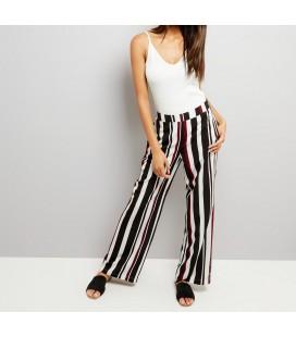 Spodnie damskie NL Stripe 1014031/46