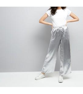 Spodnie damskie NL Satin L 1014049/40