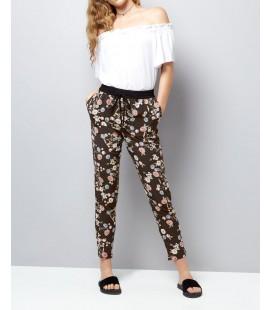 Spodnie damskie NL Sally L 1018021/40