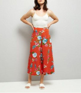 Spodnie damskie NL Ella L 1018023/40