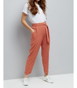 Spodnie damskie NL Jasmine XL 1018024/42