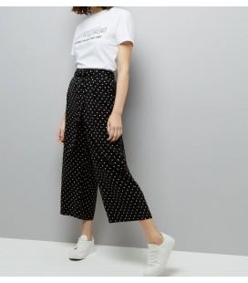 Spodnie damskie NL Kiera XS 1018026/34