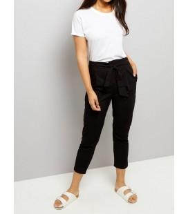 1018031/42 Spodnie NL Culotte XL