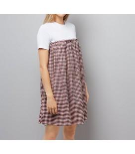 1019014/44 Sukienka NL Hingham XXL