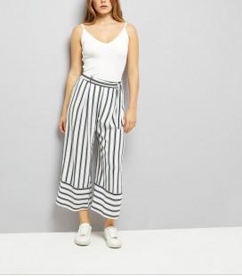 Spodnie damskie NL Vincent 1021002/44