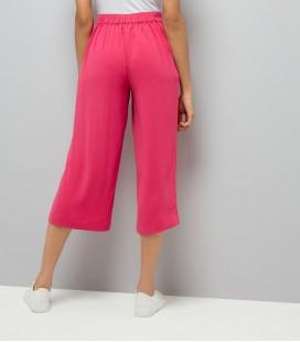 1021003/46 Spodnie NL Topaz
