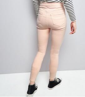 Spodnie damskie NL Vanesa 1021011/46