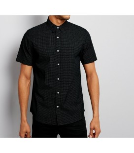 Koszula męska NL Smart XS 1022038/34