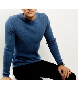 Sweter męski NL Crib XXL 1102042/44