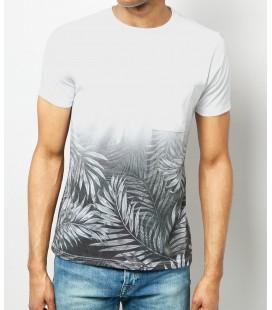 T-shirt męski NL XXL Sublimation 1104011/XXL