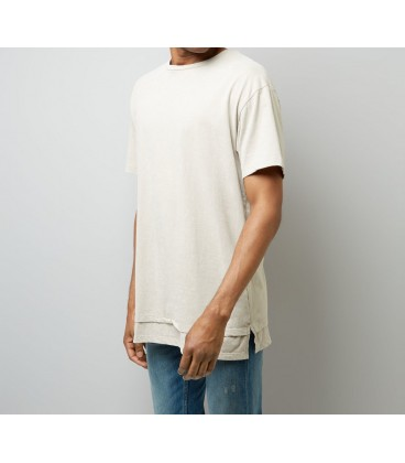 T-shirt męski NL Boxy M 1104013/M