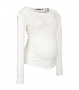 T-shirt ciążowy NL Scoop XL 1104025/42
