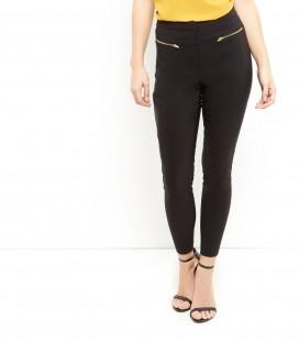Spodnie damskie NL Bengaline XXS 1105004/32