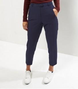 Spodnie damskie NL Naples 1105028/46