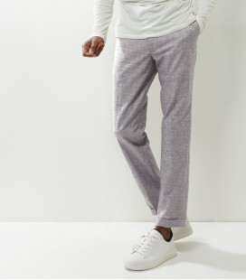 Spodnie męskie NL Tailoring 36/32 1105039/36R
