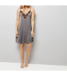 Piżama damska NL Lace XS 1108014/34