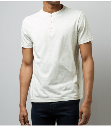 T-shirt męski NL Basic XXL 1109025/XXL