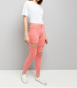 Spodnie damskie NL Vanessa XXS 1109030/32