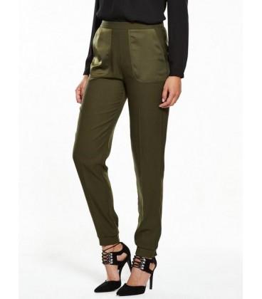 Spodnie damskie BY VERY Jogger 1301005/48
