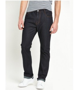 Spodnie męskie BY VERY Straight 36 1301010/36