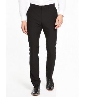 Spodnie męskie garniturowe BY VERY 36 1301013/36