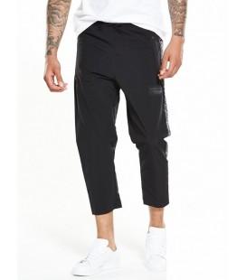 Spodnie męskie ADIDAS Originals M 1301015/38