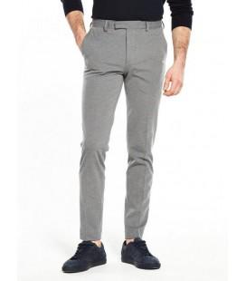 Spodnie męskie JACK&JONES Premium 52 1301016/52