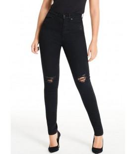 Spodnie damskie MICHELLE KEEGAN XL 1301021/42