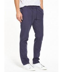 Spodnie męskie TED BAKER Drawcord L32 1302002/32
