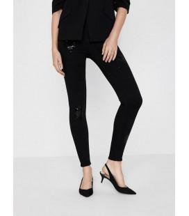 Spodnie damskie RIVER ISLAND Jeans XXS 1302005/32