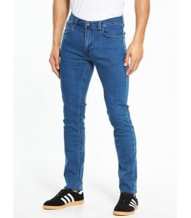 Spodnie męskie LEE Jeans 30/32 1302012/30/32
