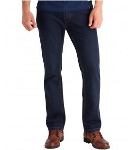 Spodnie męskie JOE BROWNS Straight 34 1302013/34