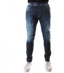 Spodnie męskie REPLAY Hyper 30/32 1302015/30/32
